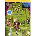 Little Amadeus - Staffel 1 [DVD]